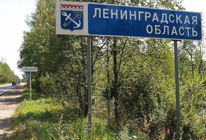 Ленинградская область раздаст 99 бесплатных участков под фермы