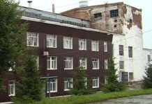Еще один сахарный завод закроется в РФ