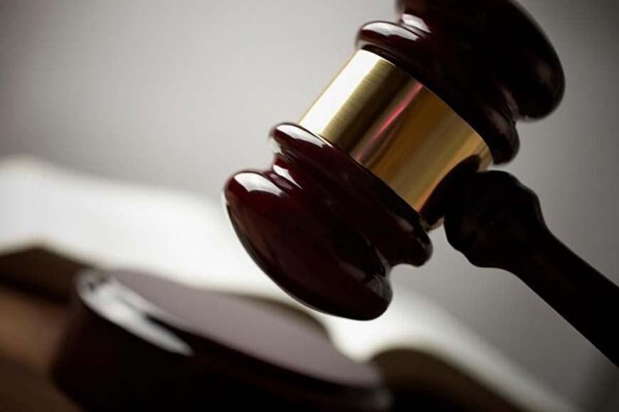«Русагро» выиграло суд о взыскании с липецкого «Трио» более 1 млрд рублей