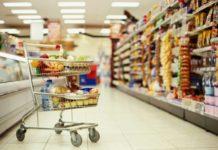 ФАС не зафиксировала нарушений в торговых сетях ДФО из-за коронавируса