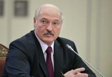 Лукашенко: Белоруссию гнобит Россельхознадзор