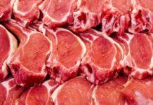 Министр Татарстана рассказал о цене на мясо и перекупах