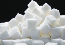 Минсельхоз: ценовая ситуация на рынке сахара может быть стабилизирована за счет экспорта