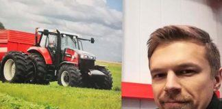 Можно ли производить сельхозтехнику в России