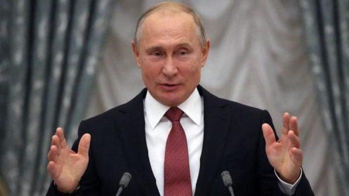 Путин поручил обновить перечень специальностей в сфере профессионального образования АПК