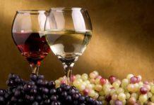 Роскачество составило рейтинг ликерных вин