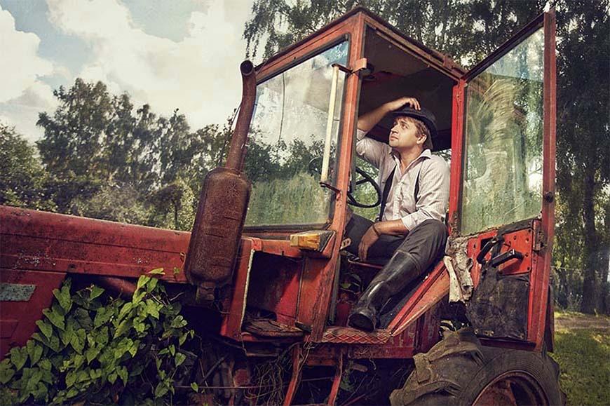 Сельское хозяйство Севастополя находится на гране краха
