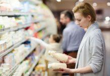 Затраты на маркировку для всей молочной отрасли в России не превысят 4 млрд рублей