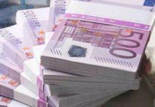Франция выделила €1,5млннаразвитие сельского хозяйства встранах Африки