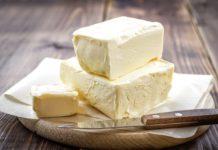 ФТС: Россия сократила импорт мяса, но увеличила ввоз сливочного масла