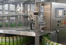 """Инвестиции в запуск новой линии на заводе """"Сибирское молоко"""" превысили 2,8 млн. долларов"""