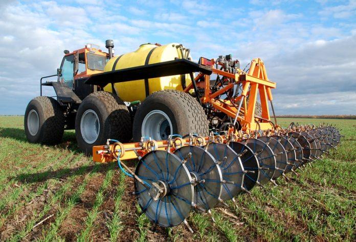 Иран просит у России помощи в поставках сельхозпродукции и снятии санкций