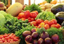 На Сахалине овощи оказались дешевле, чем на материке