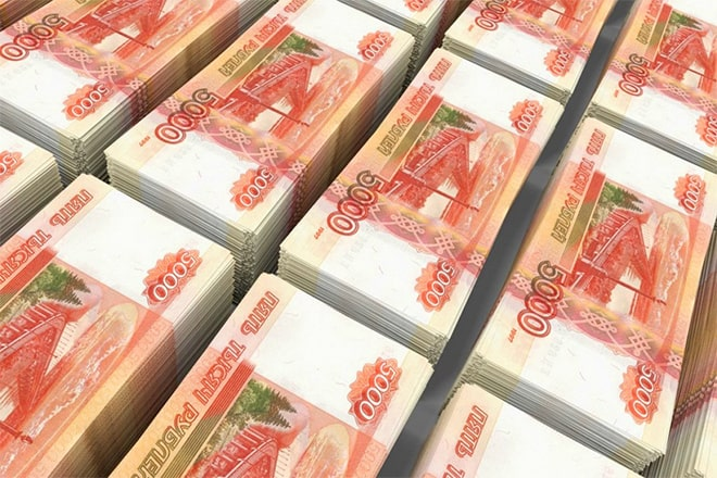 Омская область получит 132 миллиона рублей на развитие экспорта сельхозпродукции