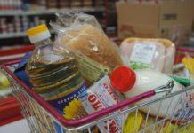 Правительство РФ с пятницы начнет оперативный мониторинг цен в России