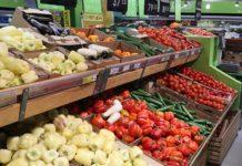 Приморье не готово самостоятельно обеспечить население продуктами питания