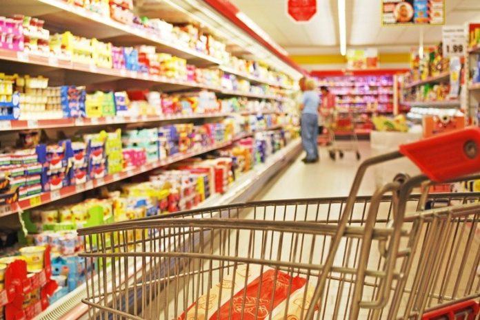 Производители исключили возможность дефицита продуктов в России