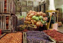 Псковская область перевыполнила план по экспорту пищевой продукции