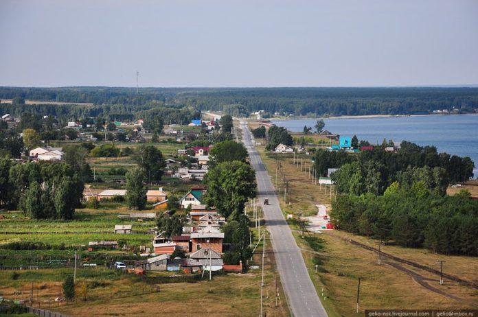 В Новосибирской области выросли «подъёмные» для молодых работников села