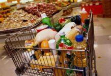 Валютный фактор. Какие продукты подорожают из-за падения рубля и какие цены останутся стабильными