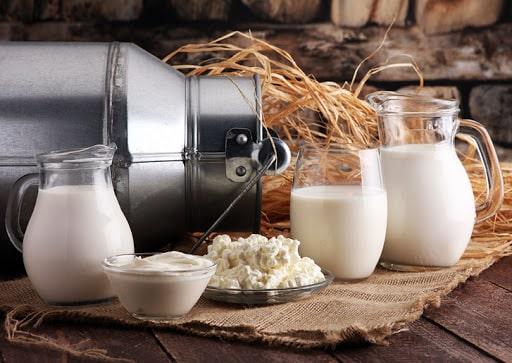Фермерскую продукцию начнут продавать в розничных сетях на Кубани в период карантина