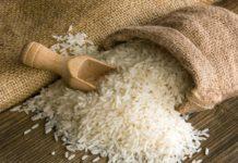 Эксперты предупредили о возможном росте цен на рис и пшеницу