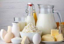 Бизнес ждет подорожания молочной продукции на 7-12%