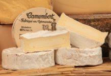 Франция призывает ЕС принять срочные меры для поддержки молочной отрасли