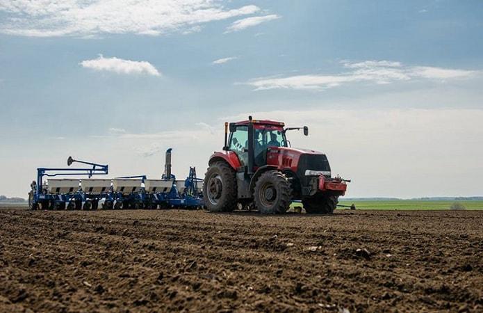 Господдержка аграриев в Татарстане составит более 15 млрд рублей