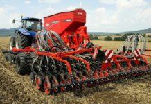 Меры поддержки сельхозпредприятий в пандемию достаточные — эксперт