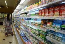 Поставщики объяснили повышение цен на продукты