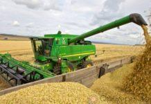 Страны G20примут меры позащите продовольственной безопасности