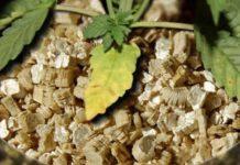 Удобрение вермикулит: применение и свойства