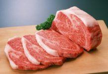 В Ростовской области продажи мяса снизились почти на 40 %