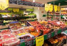 Во Франции подняли тему продовольственной безопасности