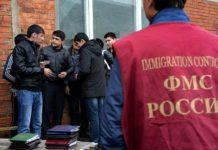 Волгоградской области для сельхозработ требуются шесть тысяч иностранцев
