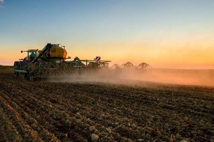Аграрии Челябинской области получат более 1 млрд рублей