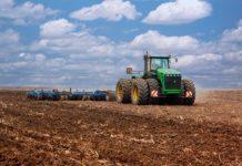 Астраханские фермеры трудоустроили 7,5тыс. человек вовремя пандемии