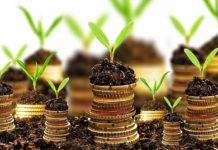 Для поддержки подмосковных аграриев в 2020 году выделят 7 млрд рублей