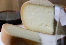Фермеры из Ульяновской области осваивают новое производство сыров из овечьего молока