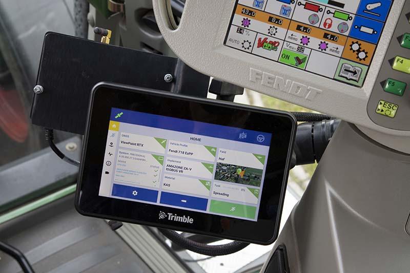 Photo of «Умные» технологии в земледелии