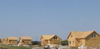 Как получить льготную сельскую ипотеку