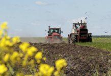 Костромские аграрии готовятся к рекордно жаркому лету