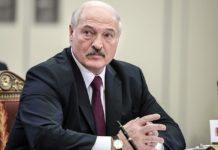 Лукашенко: у Белоруссии не будет проблем с продажей продуктов питания на мировых рынках