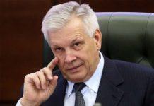 Обвинение во взятке главы Россельхознадзора правда или вымысел