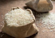 Оптовые цены на гречку и рис начали снижаться