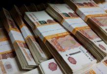 Ослабление рубля может стать стимулом для импортозамещения