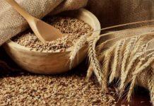 Прорыв пшеницы на мировой рынок