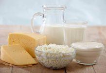 РФ в этом году увеличила экспорт молока и молочных продуктов до $24 млн