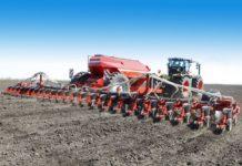Россия полностью обеспечена ресурсами для сезонных полевых работ